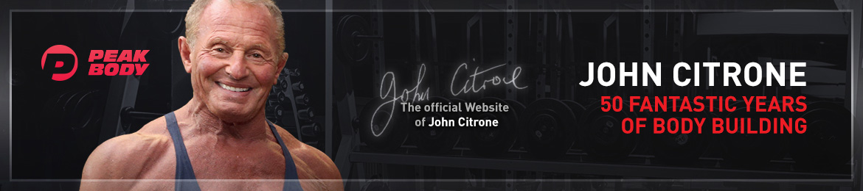 John Citrone